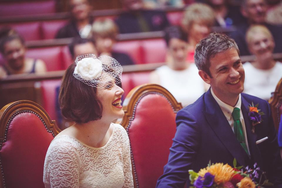 My Beautiful Bride_Dani and Mark-270.jpg