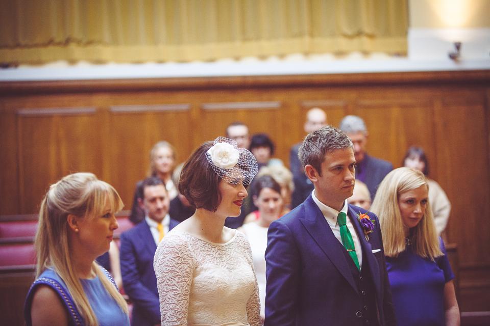 My Beautiful Bride_Dani and Mark-273.jpg
