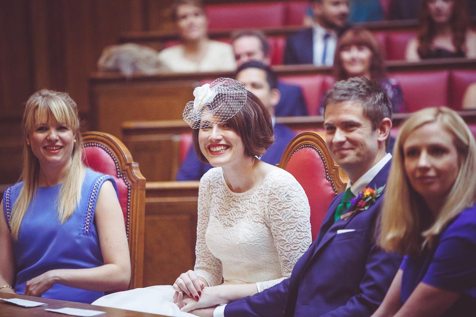 My Beautiful Bride_Dani and Mark-280.jpg