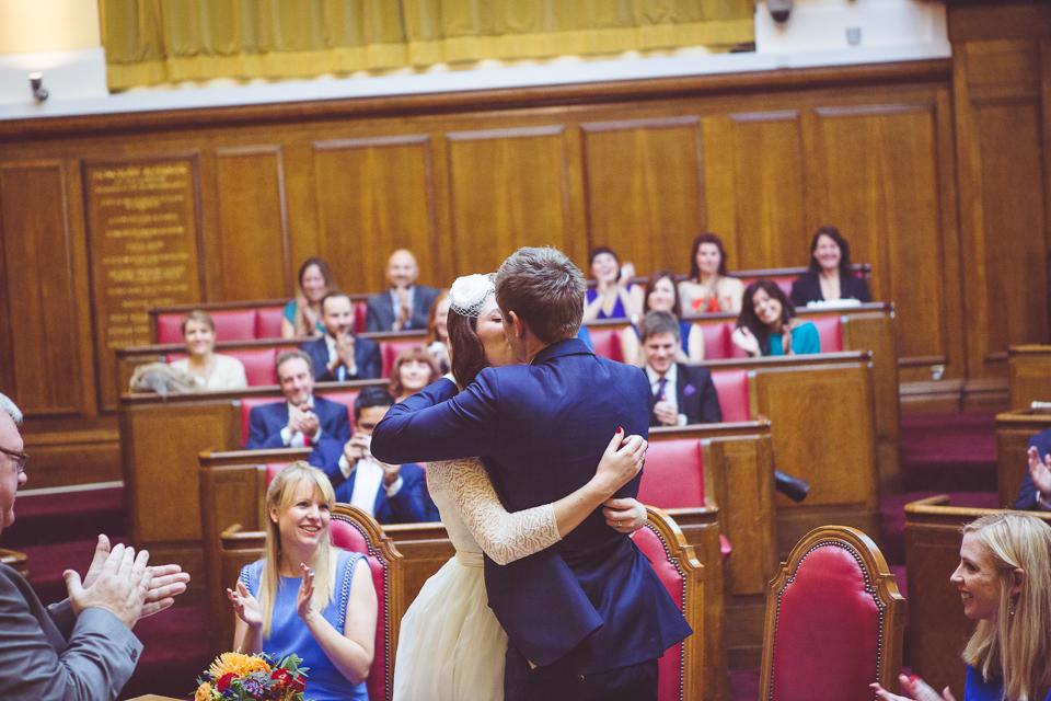 My Beautiful Bride_Dani and Mark-302.jpg