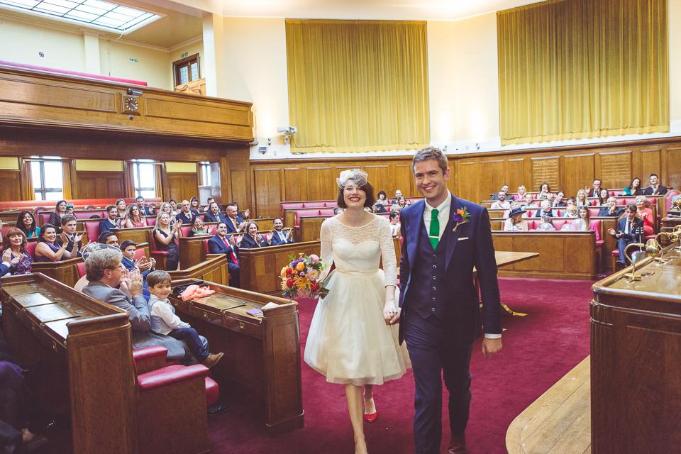 My Beautiful Bride_Dani and Mark-330.jpg
