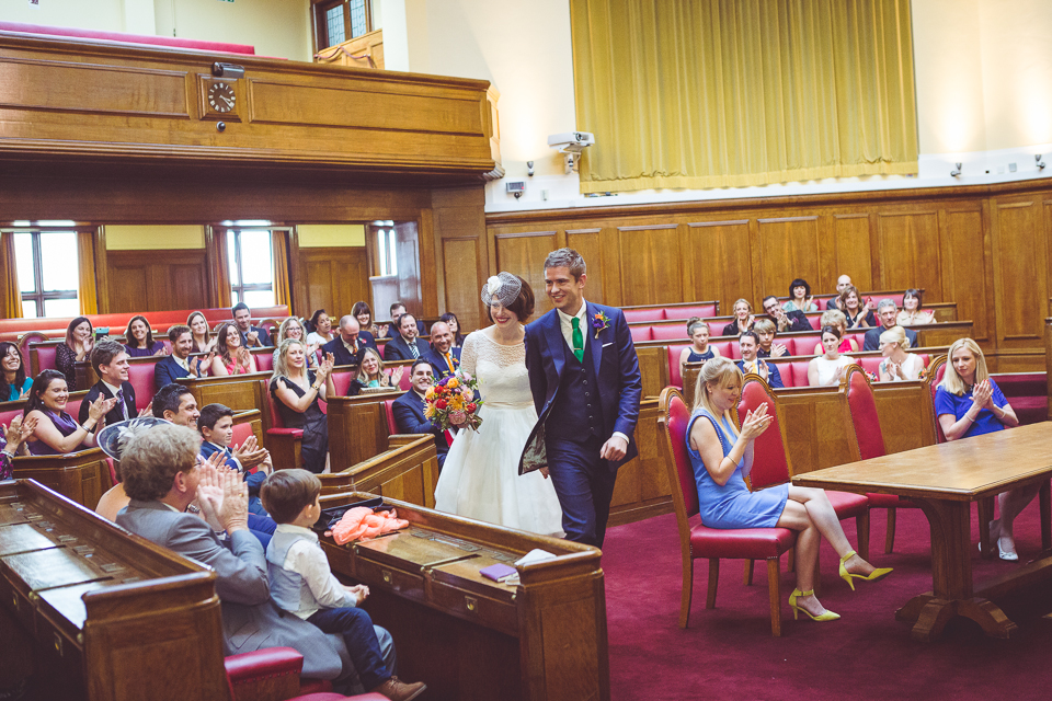 My Beautiful Bride_Dani and Mark-328.jpg