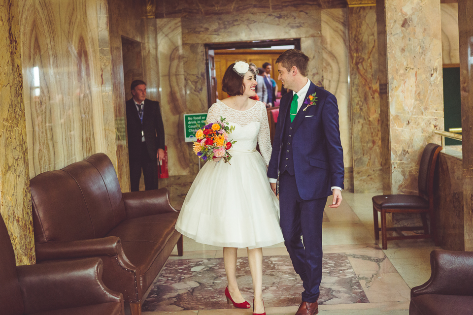 My Beautiful Bride_Dani and Mark-332.jpg