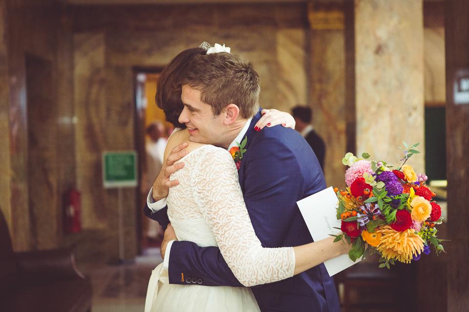 My Beautiful Bride_Dani and Mark-334.jpg