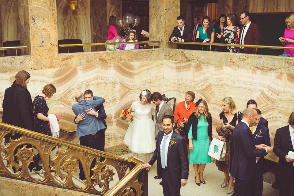 My Beautiful Bride_Dani and Mark-339.jpg