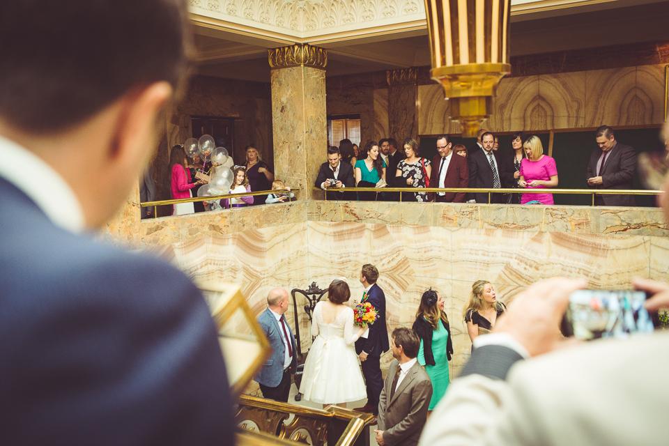 My Beautiful Bride_Dani and Mark-340.jpg