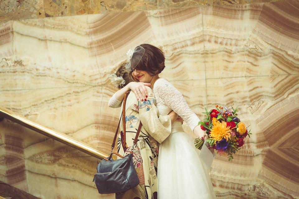 My Beautiful Bride_Dani and Mark-343.jpg