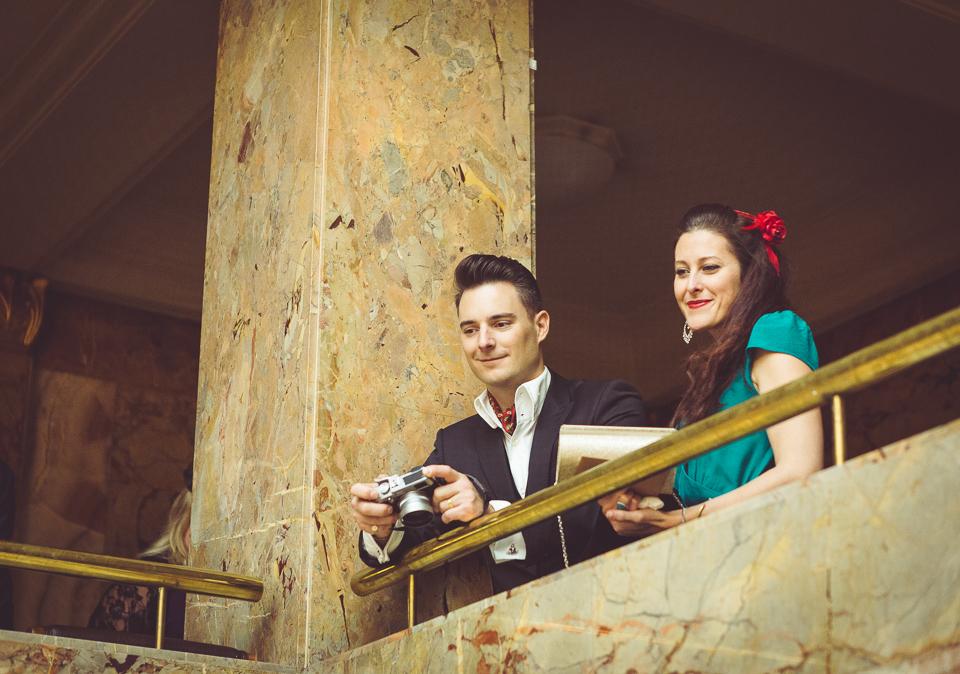 My Beautiful Bride_Dani and Mark-344.jpg