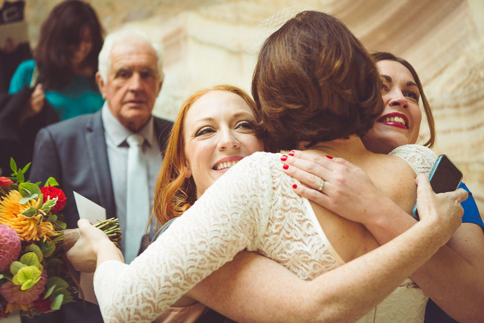 My Beautiful Bride_Dani and Mark-346.jpg