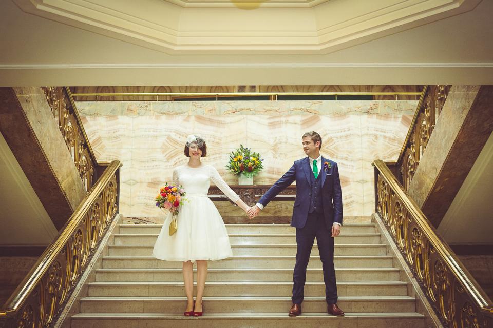My Beautiful Bride_Dani and Mark-388.jpg