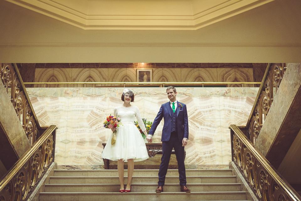 My Beautiful Bride_Dani and Mark-392.jpg