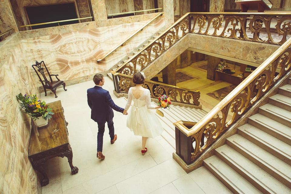 My Beautiful Bride_Dani and Mark-413.jpg