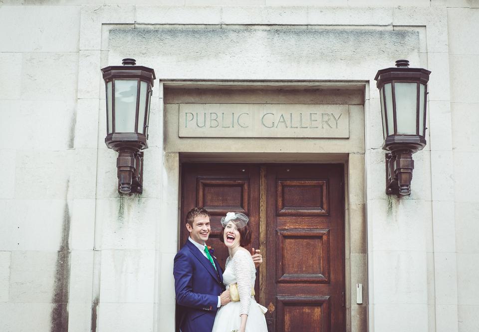 My Beautiful Bride_Dani and Mark-457.jpg