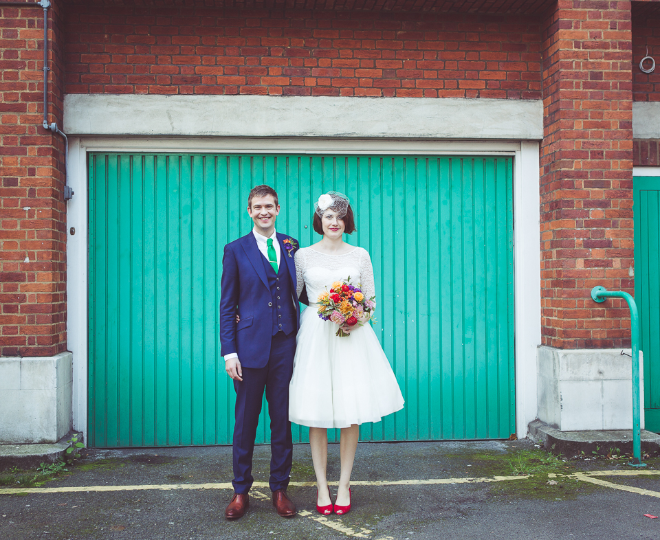 My Beautiful Bride_Dani and Mark-490.jpg