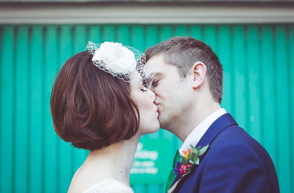 My Beautiful Bride_Dani and Mark-494.jpg