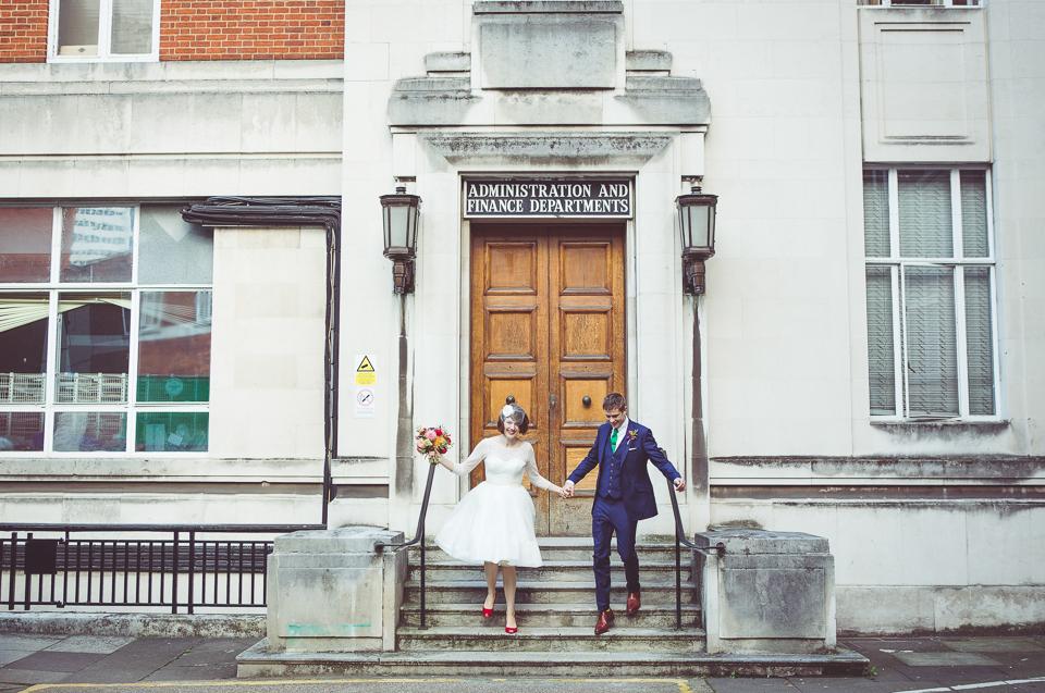 My Beautiful Bride_Dani and Mark-501.jpg