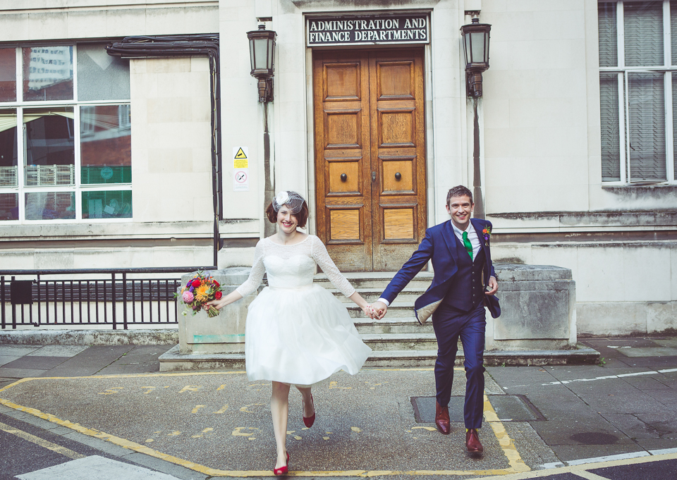 My Beautiful Bride_Dani and Mark-503.jpg