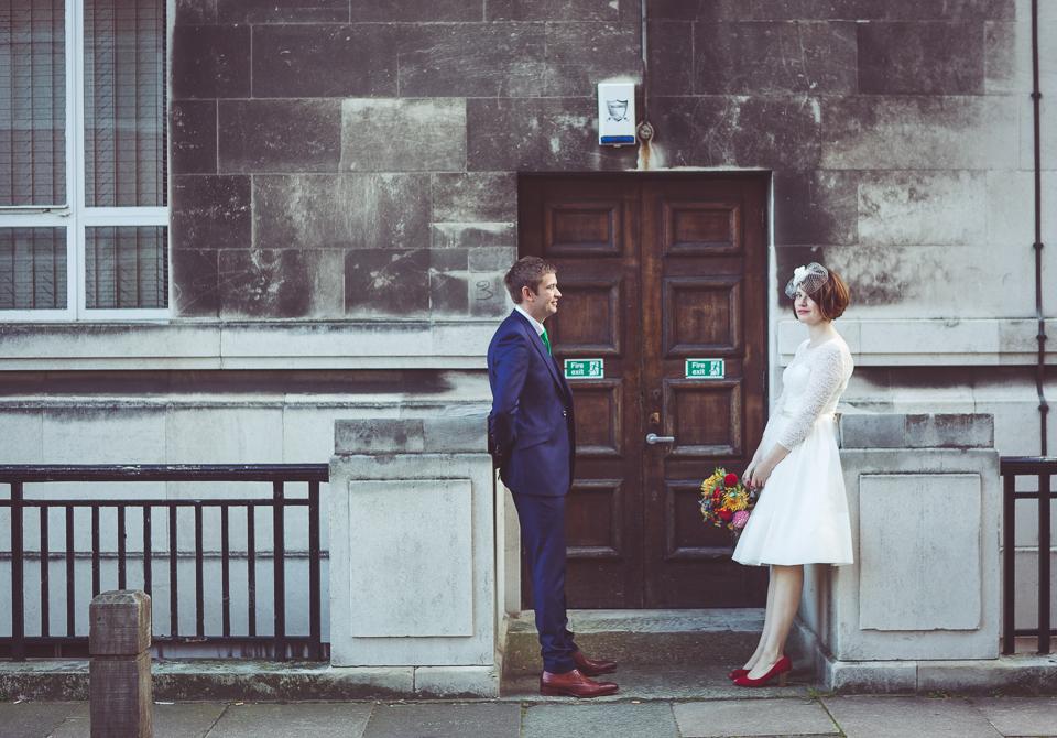 My Beautiful Bride_Dani and Mark-506.jpg