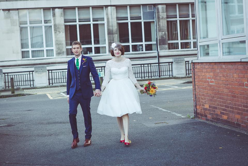 My Beautiful Bride_Dani and Mark-511.jpg