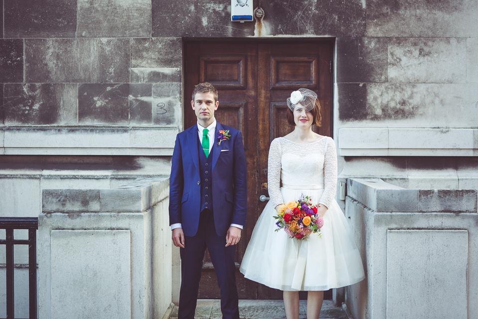 My Beautiful Bride_Dani and Mark-510.jpg