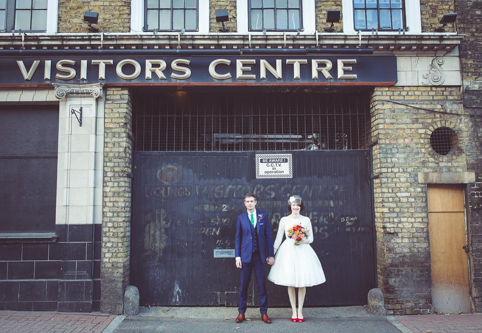 My Beautiful Bride_Dani and Mark-518.jpg