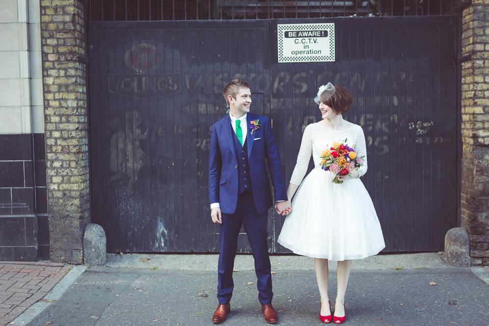 My Beautiful Bride_Dani and Mark-519.jpg
