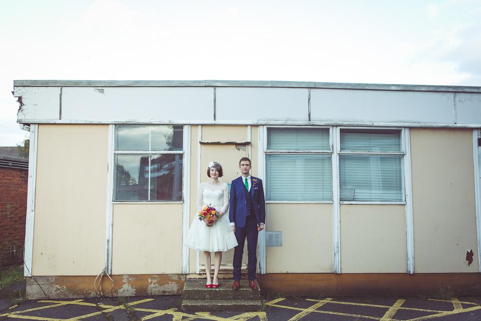 My Beautiful Bride_Dani and Mark-526.jpg
