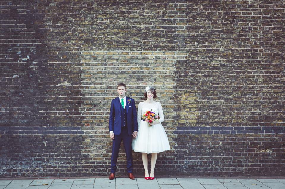 My Beautiful Bride_Dani and Mark-516.jpg