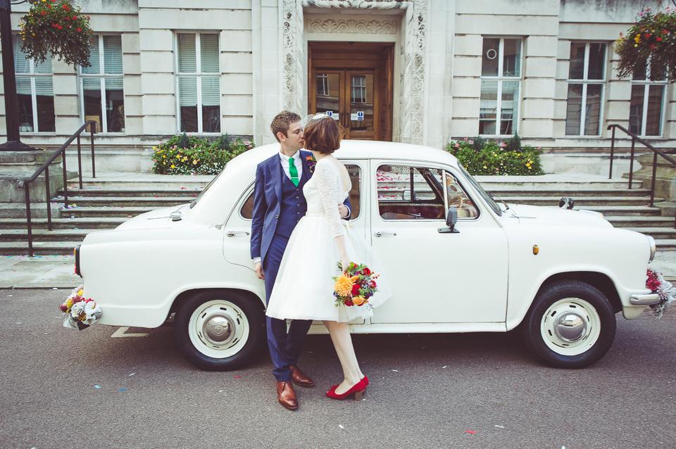 My Beautiful Bride_Dani and Mark-535.jpg