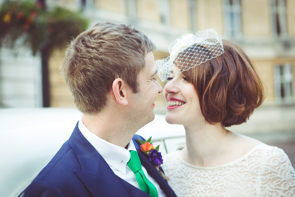 My Beautiful Bride_Dani and Mark-536.jpg