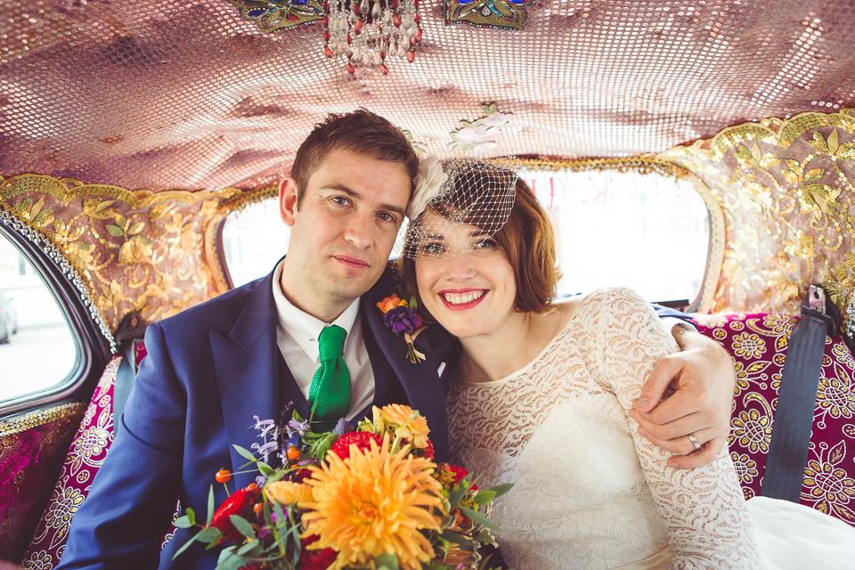 My Beautiful Bride_Dani and Mark-538.jpg