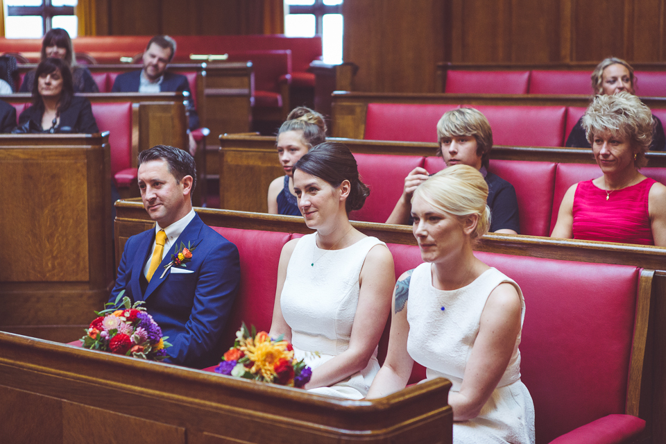 My Beautiful Bride_Dani and Mark-284.jpg