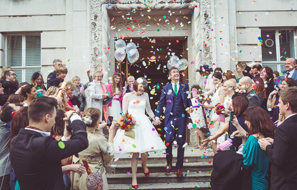 My Beautiful Bride_Dani and Mark-355.jpg