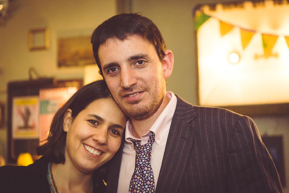 My Beautiful Bride_Dani and Mark-642.jpg