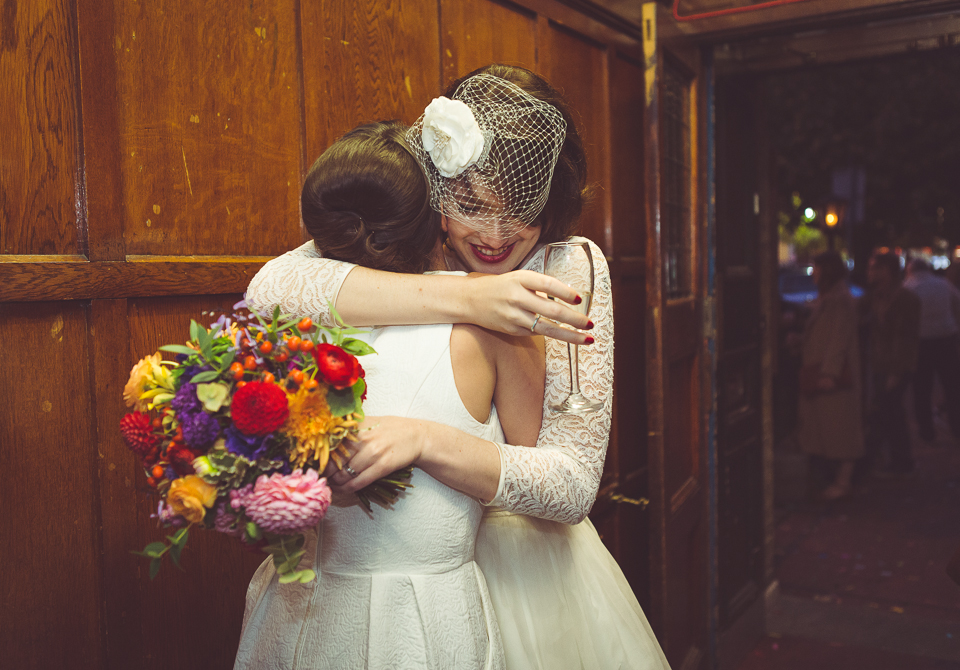 My Beautiful Bride_Dani and Mark-670.jpg