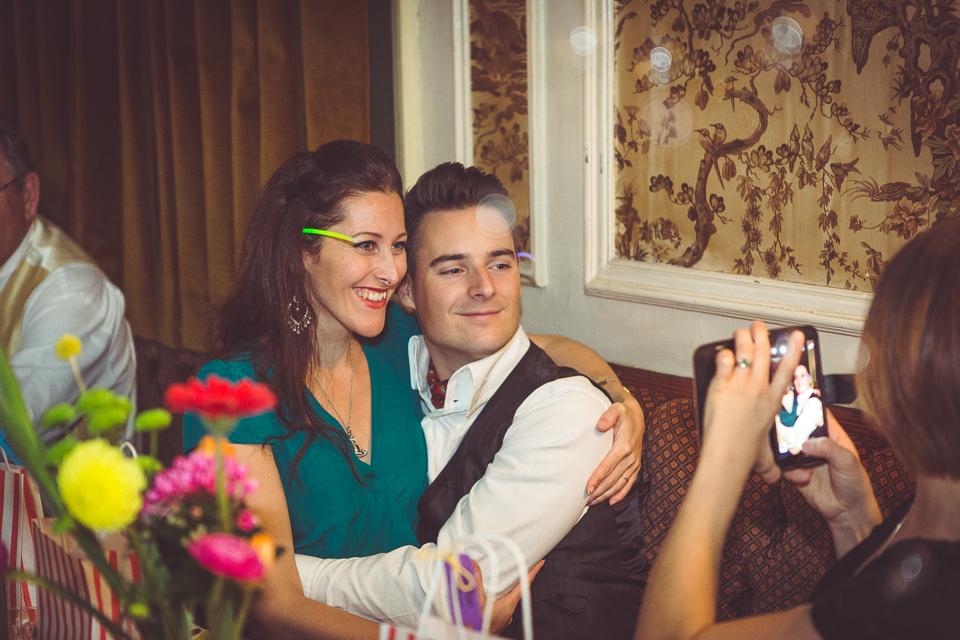 My Beautiful Bride_Dani and Mark-690.jpg