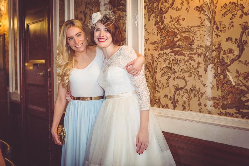 My Beautiful Bride_Dani and Mark-704.jpg