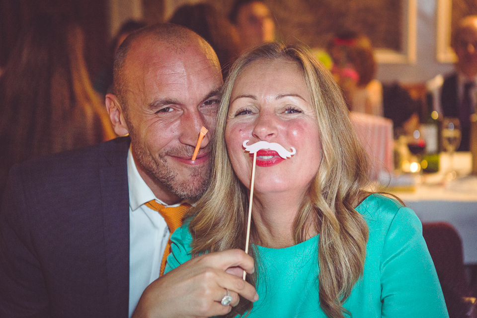 My Beautiful Bride_Dani and Mark-705.jpg