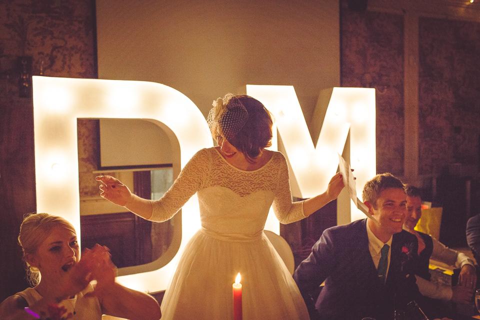 My Beautiful Bride_Dani and Mark-716.jpg