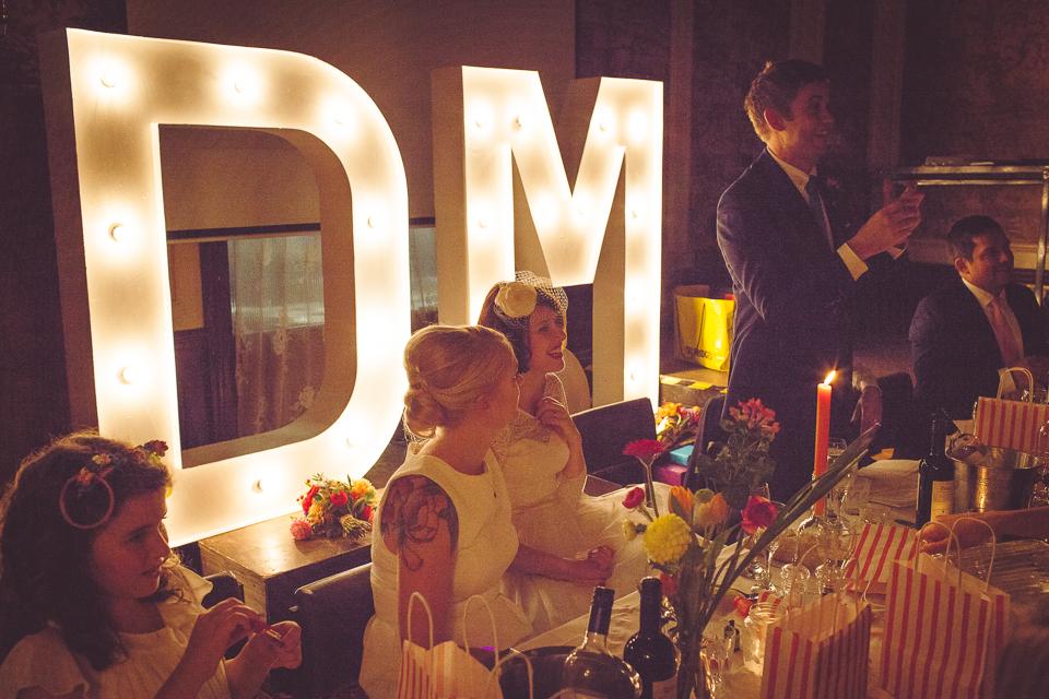 My Beautiful Bride_Dani and Mark-739.jpg