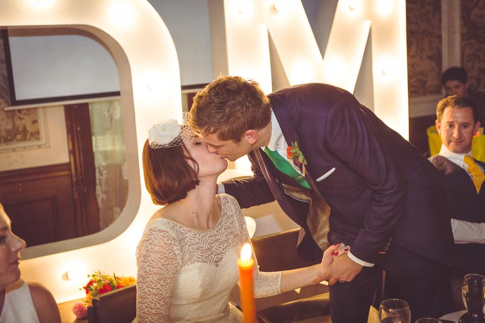 My Beautiful Bride_Dani and Mark-753.jpg