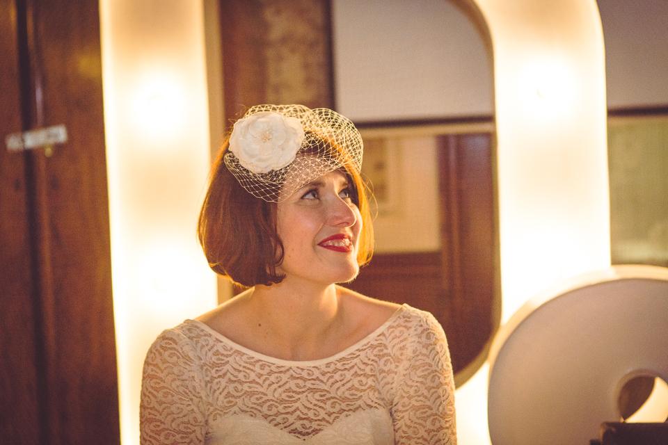 My Beautiful Bride_Dani and Mark-751.jpg