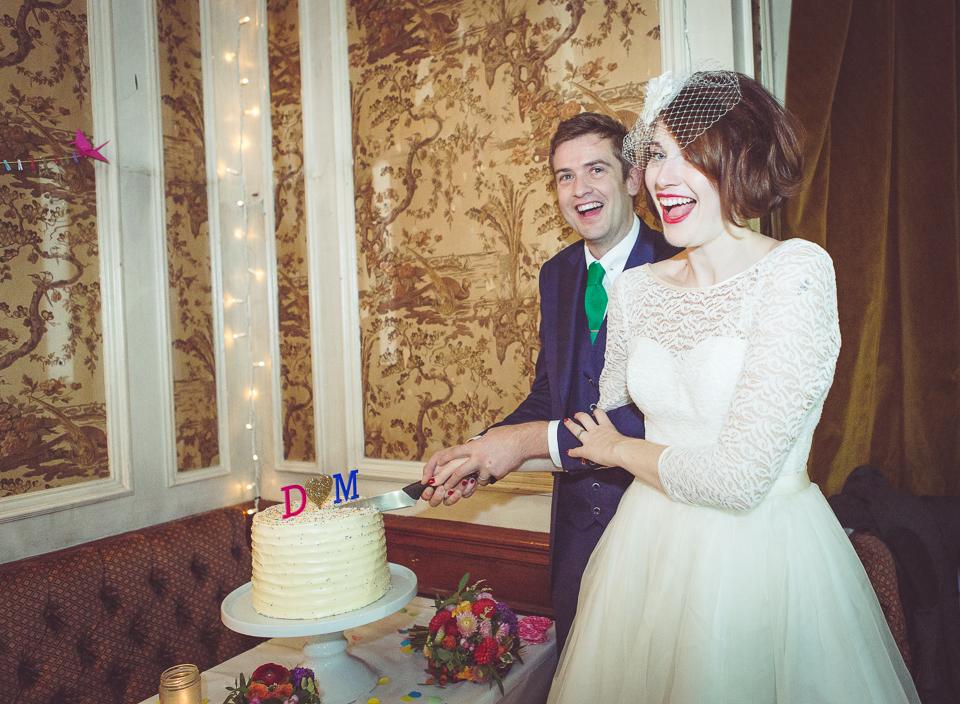My Beautiful Bride_Dani and Mark-793.jpg