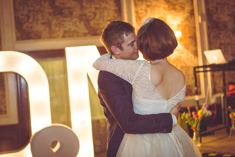 My Beautiful Bride_Dani and Mark-812.jpg