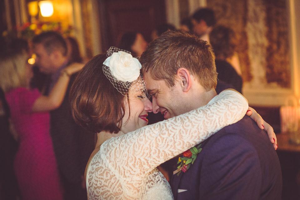 My Beautiful Bride_Dani and Mark-819.jpg