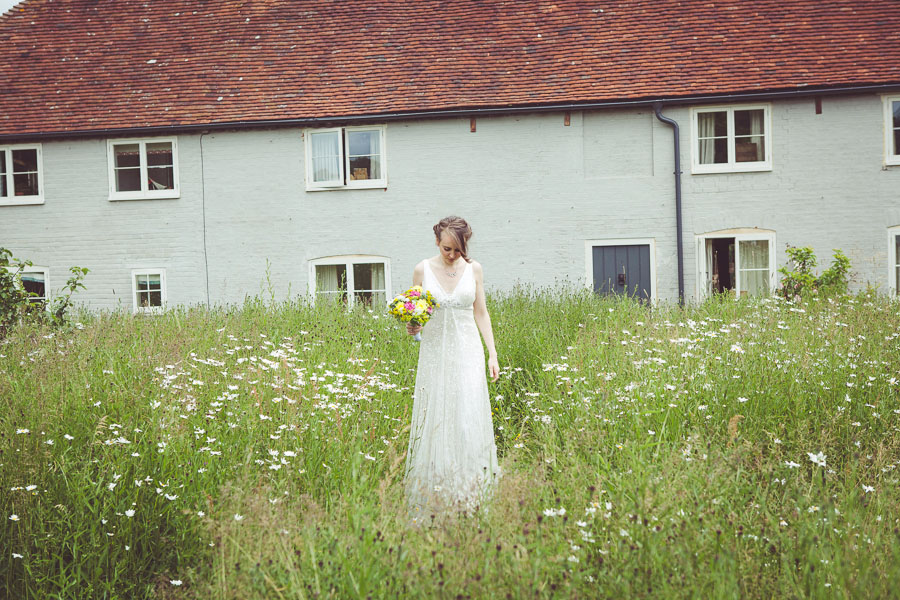 My Beautiful Bride_Hanah and Paul-110.jpg