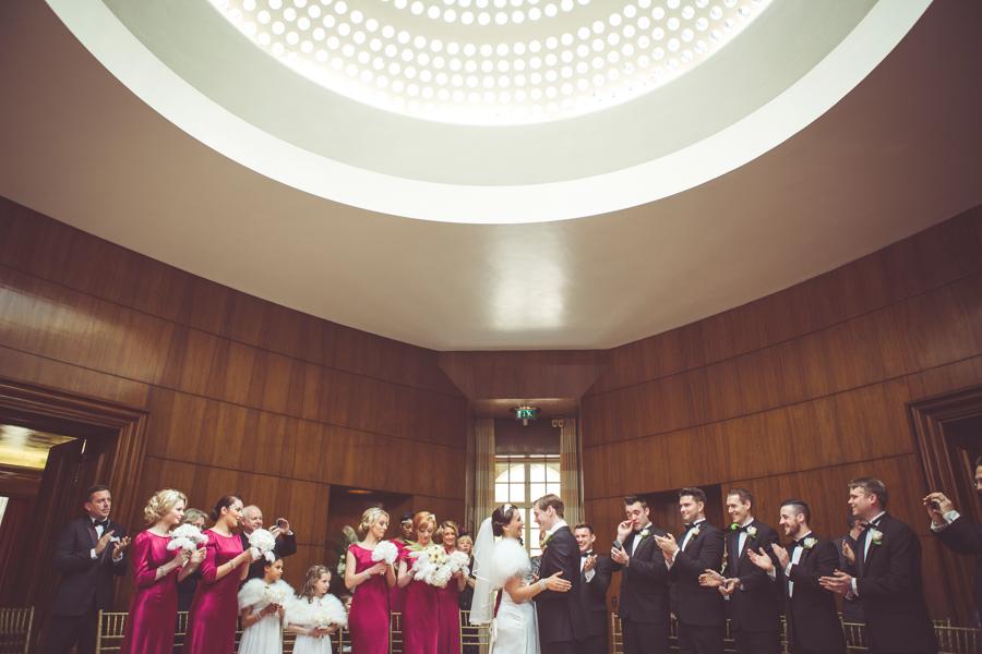 My Beautiful Bride Wedding Photography-144.jpg