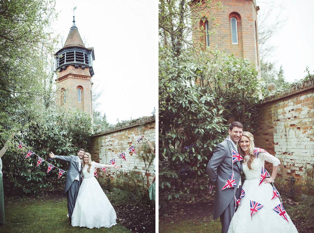 Hannah and Brad _My Beautiful Bride 14.jpg