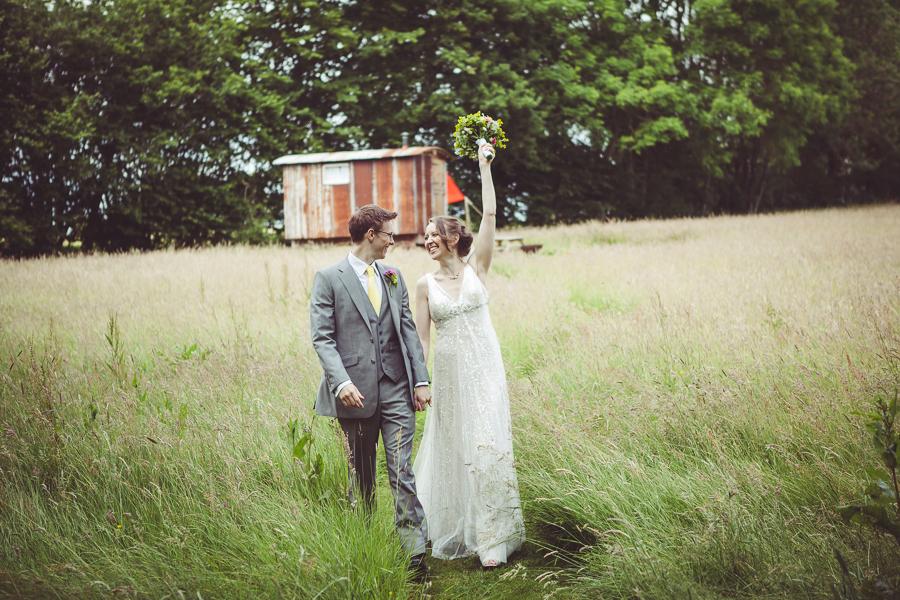 My Beautiful Bride_Hanah and Paul-367.jpg