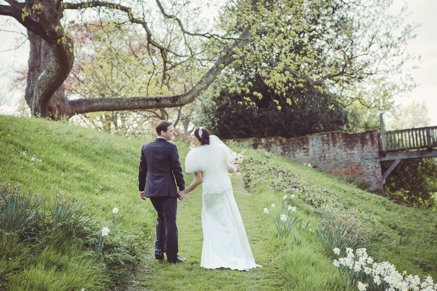 My Beautiful Bride Wedding Photography-214.jpg